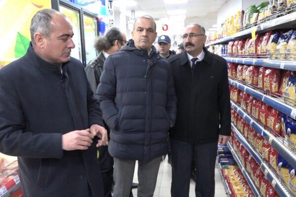 Paşa Ağdemir (1)