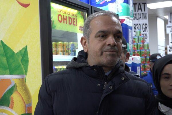 Paşa Ağdemir (2)